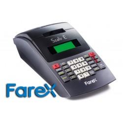 Farex Szafir E
