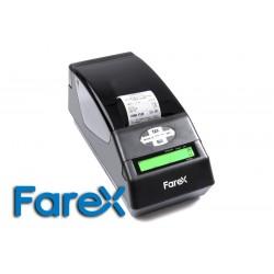 Farex Flex