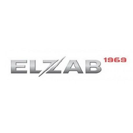 Elzab Adapter Szuflady K10 / D10 / Zeta