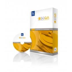 SOGA - Oprogramowanie dla Gastronomii