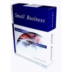 Small Business - Sprzedaż i Magazyn