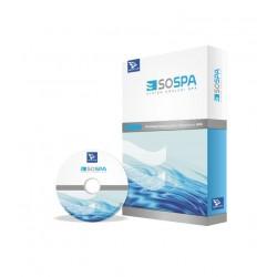 SOSPA - Oprogramowanie dla SPA