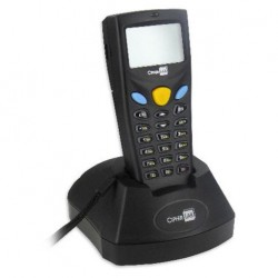 Cipherlab CPT 8001 L