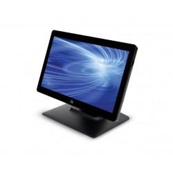 Monitor Dotykowy Elo 1502L