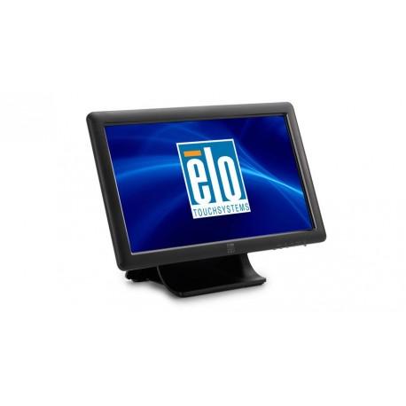 Monitor Dotykowy Elo 1509L