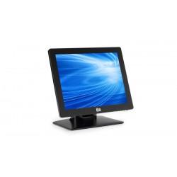 Monitor Dotykowy Elo 1517L