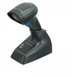 Datalogic QuickScan I QM2131