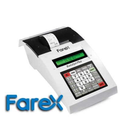Farex Bursztyn Plus