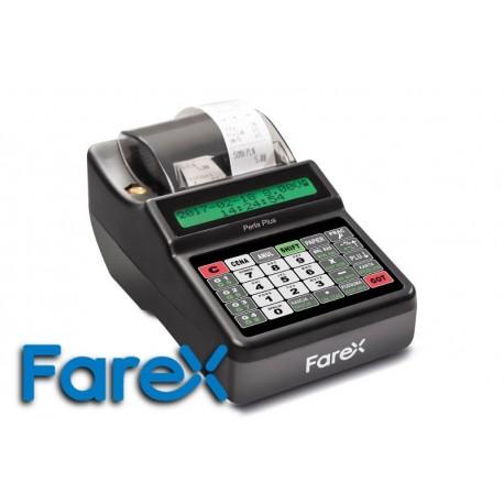 Farex Perła Plus