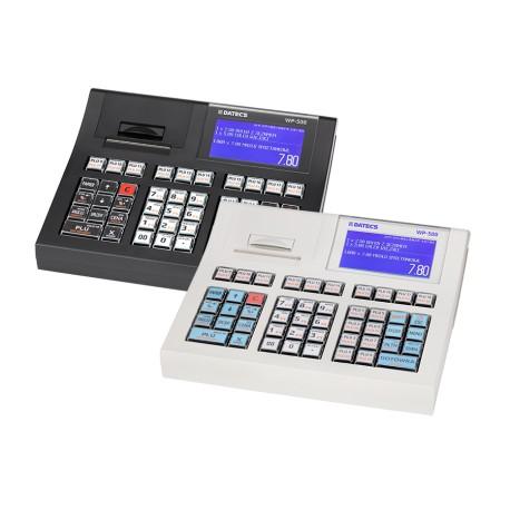 Datecs WP-500 - Online